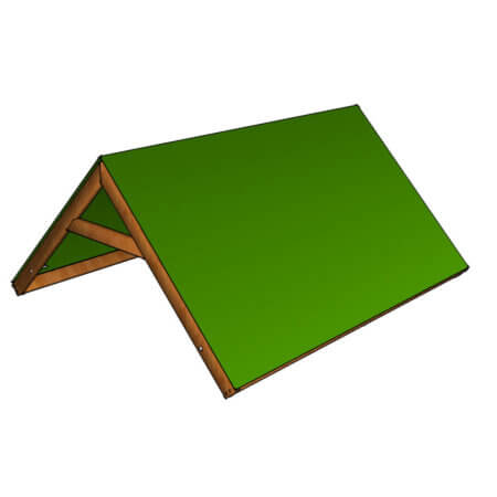 A520—Shadecloth-Roof-2-x-1