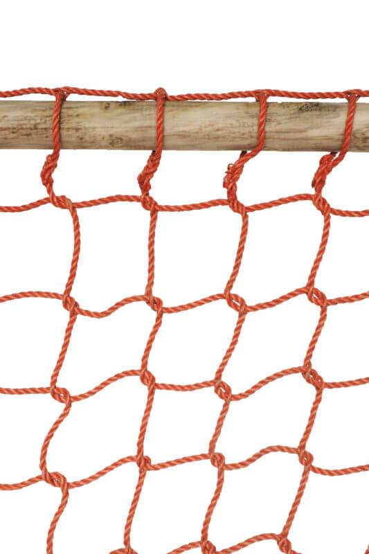Commando Net