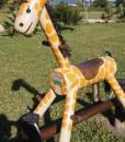 Giraffe-Rocker-2