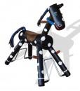 SR406-Spotty-Pony-Rocker-white-on-black
