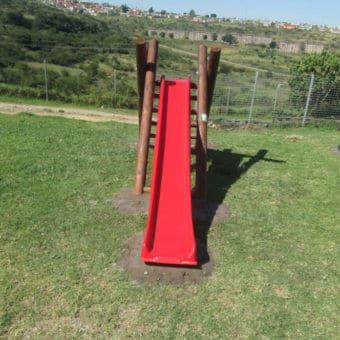 Slippy-Slide-1