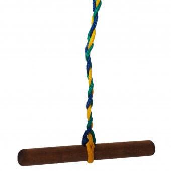 Swing Stick