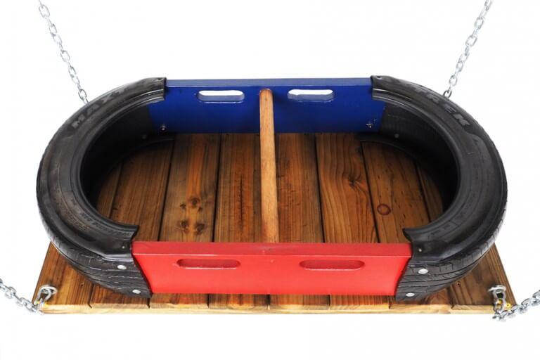 Swingboat