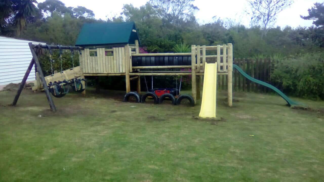 toddler gym toddler jungle gyms cape town kidbuddie