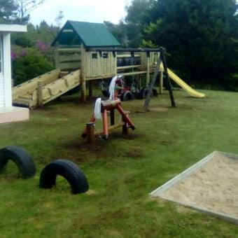 Toddler-Gym-4