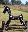 pony-rocker
