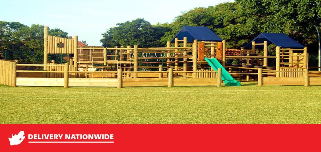 Early Childhood Development Childrens Playground Kidbuddie
