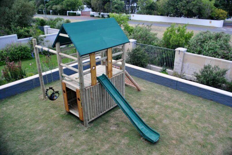backyard fun for toddlers