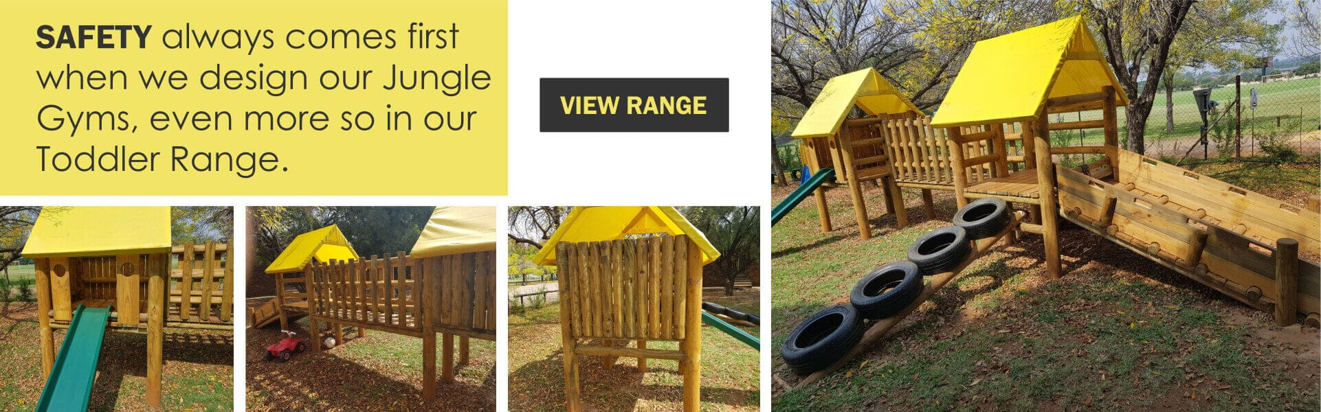 jungle gym for toddlers outdoor equipment